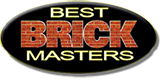 Best Brickmasters