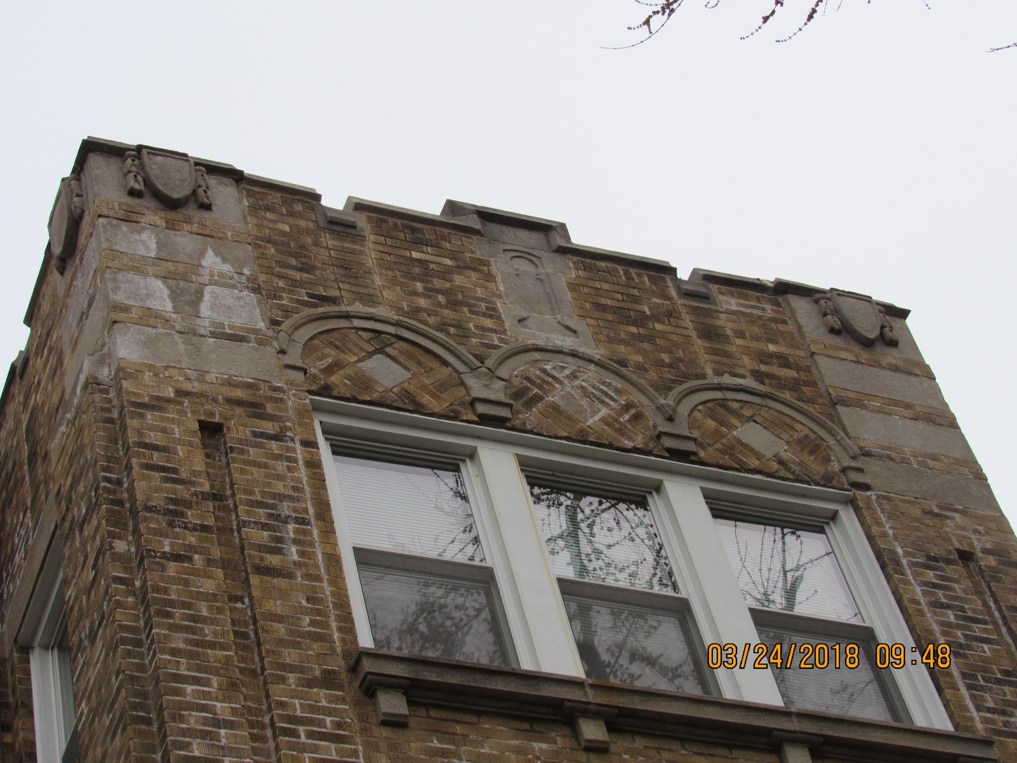 The efflorescence, Chicago, efflorescence removal  Best
